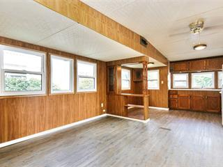 Recreational Property for sale in Lake Errock, Mission, Mission, 45 14600 Morris Valley Road, 262417642 | Realtylink.org