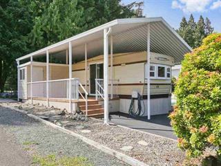 Recreational Property for sale in Lake Errock, Mission, Mission, 45 14600 Morris Valley Road, 262417642   Realtylink.org