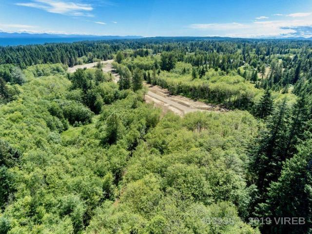 Lot for sale in Black Creek, Port Coquitlam, Lot 5 Cedar Ridge Drive, 463996 | Realtylink.org