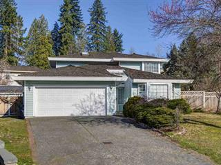 House for sale in Heritage Mountain, Port Moody, Port Moody, 19 Brackenridge Place, 262468793 | Realtylink.org