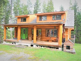 House for sale in 150 Mile House, Williams Lake, 3317 Brouse Road, 262466702 | Realtylink.org