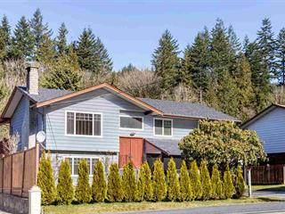 House for sale in Valleycliffe, Squamish, Squamish, 38311 S Westway Avenue Po Box 5003 Avenue, 262474194 | Realtylink.org