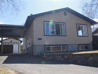 House for sale in Lower College, Prince George, PG City South, 7137 Hartford Crescent, 262475433 | Realtylink.org