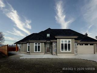 House for sale in French Creek, Fort St. John, 984 Brookfield Cres, 458363 | Realtylink.org