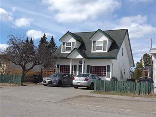 House for sale in Central, Prince George, PG City Central, 539 Harper Street, 262469066 | Realtylink.org