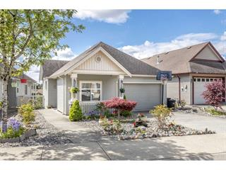 House for sale in East Central, Maple Ridge, Maple Ridge, 11529 228 Street, 262474484 | Realtylink.org