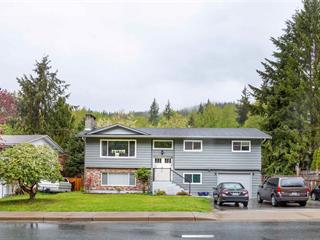 House for sale in Valleycliffe, Squamish, Squamish, 38557 S Westway Avenue, 262474524 | Realtylink.org