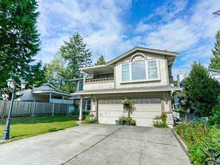 House for sale in White Rock, South Surrey White Rock, 15713 Thrift Avenue, 262471716   Realtylink.org