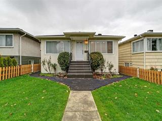 House for sale in Renfrew VE, Vancouver, Vancouver East, 2965 E Georgia Street, 262464288 | Realtylink.org
