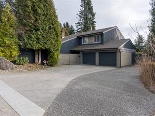 House for sale in Abbotsford East, Abbotsford, Abbotsford, 34656 Marshall Road, 262473453 | Realtylink.org