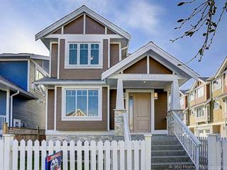 House for sale in Steveston South, Richmond, Richmond, 12231 Ewen Avenue, 262462841 | Realtylink.org