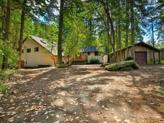House for sale in Nanaimo, Cloverdale, 3415 Juriet Road, 468518 | Realtylink.org