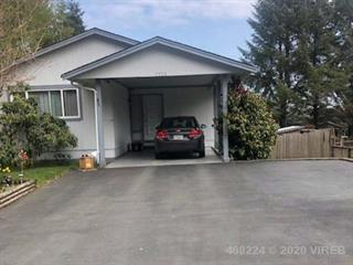House for sale in Port Hardy, Port Hardy, 7725 Duval Street, 468224   Realtylink.org
