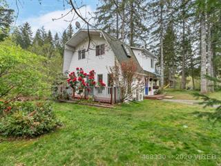 House for sale in Black Creek, Port Coquitlam, 9580 Gleadle Road, 468330 | Realtylink.org