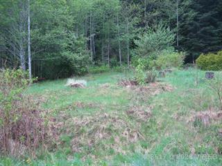 Lot for sale in Sayward, Kitimat, 390 Macmillan Drive, 468517 | Realtylink.org