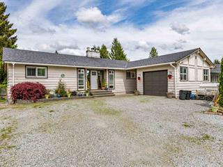 House for sale in West Central, Maple Ridge, Maple Ridge, 21663 124 Avenue, 262475190 | Realtylink.org