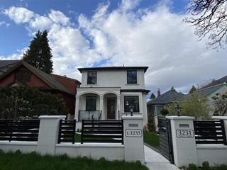 House for sale in MacKenzie Heights, Vancouver, Vancouver West, 3231 W 33rd Avenue, 262449476 | Realtylink.org