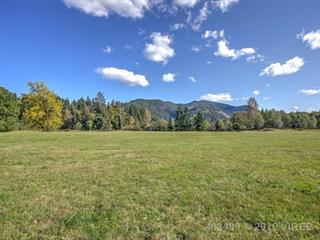 Lot for sale in Lake Cowichan, West Vancouver, 1 - 7 South Shore Road, 463489   Realtylink.org