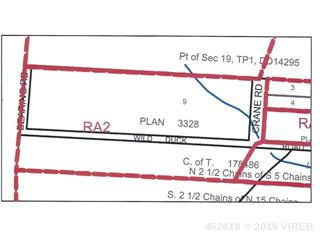 Lot for sale in Bamfield, PG City South East, Lt 9 Wild Duck Road, 452616 | Realtylink.org