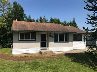 House for sale in Willoughby Heights, Langley, Langley, 19645 80 Avenue, 262462812   Realtylink.org