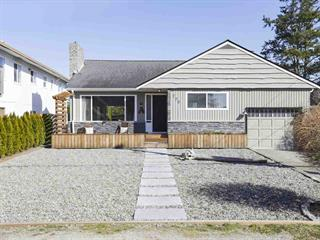 House for sale in Boundary Beach, Delta, Tsawwassen, 290 66 Street, 262469014 | Realtylink.org