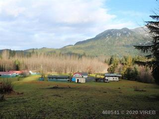 House for sale in Sayward, Kitimat, 989 Frenchman's Road, 468541 | Realtylink.org