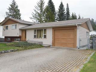 House for sale in Thornhill, Terrace, Terrace, 2438 Toynbee Street, 262454938 | Realtylink.org