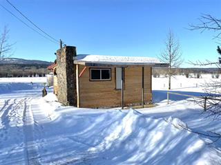 House for sale in Bouchie Lake, Quesnel, Quesnel, 2855 Blackwater Road, 262460534   Realtylink.org
