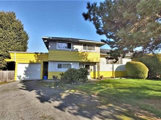 House for sale in Seafair, Richmond, Richmond, 8060 Elsmore Road, 262463713 | Realtylink.org