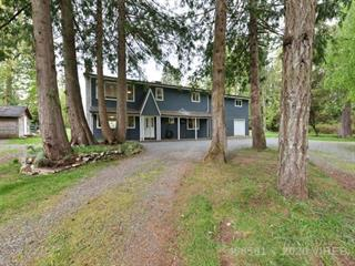 House for sale in Courtenay, Pitt Meadows, 4267 Marsden Road, 468561   Realtylink.org