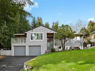 House for sale in Glenmore, West Vancouver, West Vancouver, 107 Glenmore Drive, 262473746 | Realtylink.org