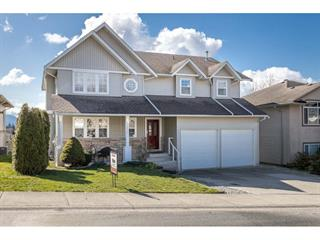 House for sale in Abbotsford East, Abbotsford, Abbotsford, 34612 Quarry Avenue, 262475358 | Realtylink.org
