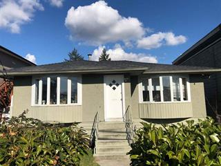 House for sale in East Burnaby, Burnaby, Burnaby East, 7520 6th Street, 262466281 | Realtylink.org