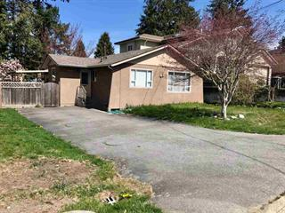 House for sale in Annieville, Delta, N. Delta, 11423 88 Avenue, 262473276 | Realtylink.org