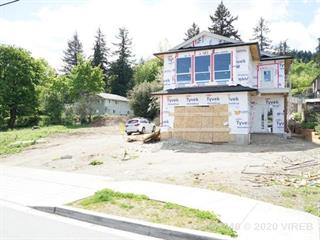 House for sale in Nanaimo, University District, 2167 Salmon Road, 468546 | Realtylink.org