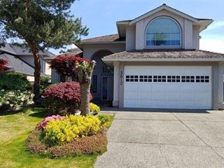 House for sale in Neilsen Grove, Delta, Ladner, 5618 Frigate Road, 262438588 | Realtylink.org