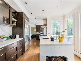 House for sale in Shaughnessy, Vancouver, Vancouver West, 5549 Cypress Street, 262474048 | Realtylink.org