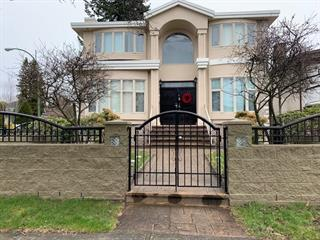 House for sale in Killarney VE, Vancouver, Vancouver East, 6518 Brooks Street, 262461449 | Realtylink.org