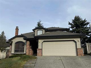 House for sale in Fraser Heights, Surrey, North Surrey, 16173 Glenbrook Place, 262461034 | Realtylink.org