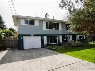 House for sale in Ladner Elementary, Delta, Ladner, 4816 44b Avenue, 262471045 | Realtylink.org