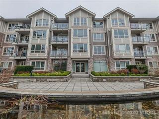 Apartment for sale in Parksville, Mackenzie, 297 Hirst Ave, 468582 | Realtylink.org