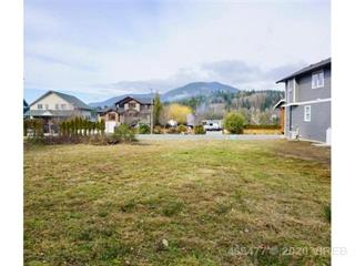 Lot for sale in Lake Cowichan, West Vancouver, 358 Point Ideal Drive, 465477   Realtylink.org