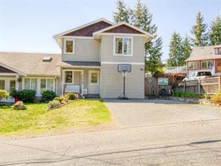 1/2 Duplex for sale in Chemainus, Squamish, 3262 Douglas Street, 467903   Realtylink.org