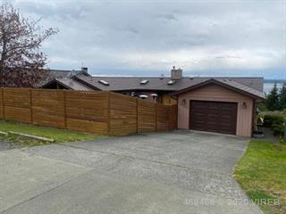 House for sale in Port McNeill, Port McNeill, 2492 Cardena Cres, 468466 | Realtylink.org