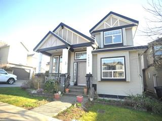 House for sale in Clayton, Surrey, Cloverdale, 18982 71 Avenue, 262468013 | Realtylink.org