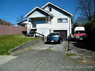 House for sale in Port Alberni, PG Rural West, 3673 5th Ave, 467941 | Realtylink.org