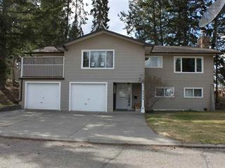 House for sale in Lower College, Prince George, PG City South, 7539 Jean De Brebeuf Place, 262474737 | Realtylink.org