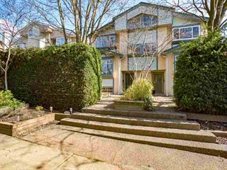 1/2 Duplex for sale in Marpole, Vancouver, Vancouver West, 8490 French Street, 262472815 | Realtylink.org