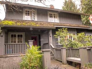 House for sale in Southlands, Vancouver, Vancouver West, 3370 W 43rd Avenue, 262470071 | Realtylink.org