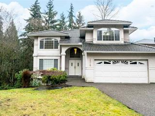 House for sale in Hockaday, Coquitlam, Coquitlam, 3318 Robson Drive, 262463577 | Realtylink.org